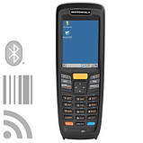 Motorola MC2100 термінал збору даних, фото 5