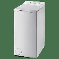 Стиральная машина Whirlpool AWE 60110