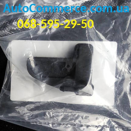 Форсунка омывателя стеклоочистителя Hyundai HD65/hd78/hd72 Хюндай hd (983315H000), фото 2