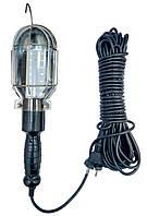 Переноска світлодіодна 10м СТАНДАРТ PGS-10M