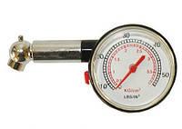 Вимірювач тиску в шинах AIRKRAFT SP5101A
