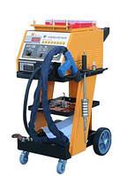 Споттер для точечной сварки 220V, 4000A G.I.KRAFT GI12115-220