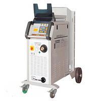 Професійний зварювальний напівавтомат 380В, 17А G. I. KRAFT GI13115-380