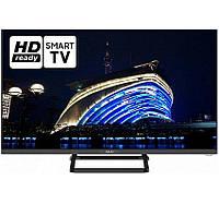 Телевизор Akai UA32LEF1T2S