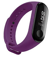 Ремешок Armorstandart для Xiaomi Mi Band 4/3 Purple (ARM52079)