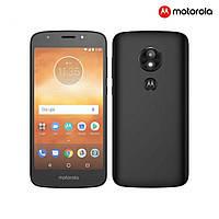 "Смартфон Motorola E5 Play 5.2"" 2/16Гб 2800мАч Snapdragon 4G (Черный)"