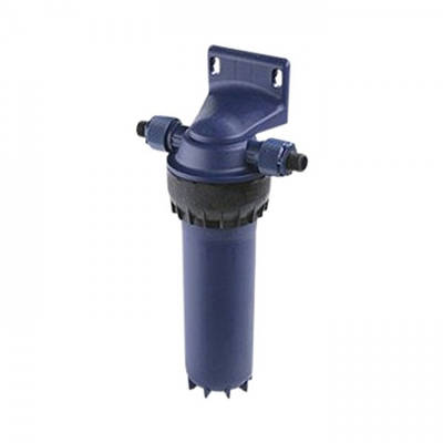 Предфильтр для холодной воды АКВАФОР