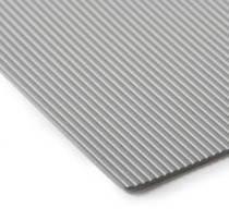 Антиковзаючий килимок