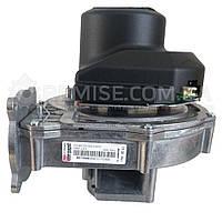Вентилятор RG148 Viessmann Vitodens WB2B 45-60 кВт.