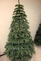 Ель  литая  Сказка 2,1 м, искусственная елка, фото 1