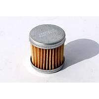 Фильтроэлемент бумажный для ЭМК газа OMB, без уплот. колец