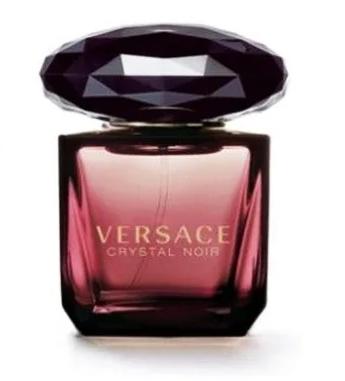 30 мл Versace Crystal Noir (ж)