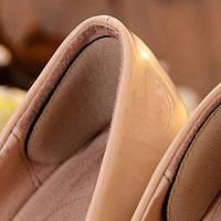 Вкладыши для обуви от натирания на пятку стельки для обуви от натирания на пятку