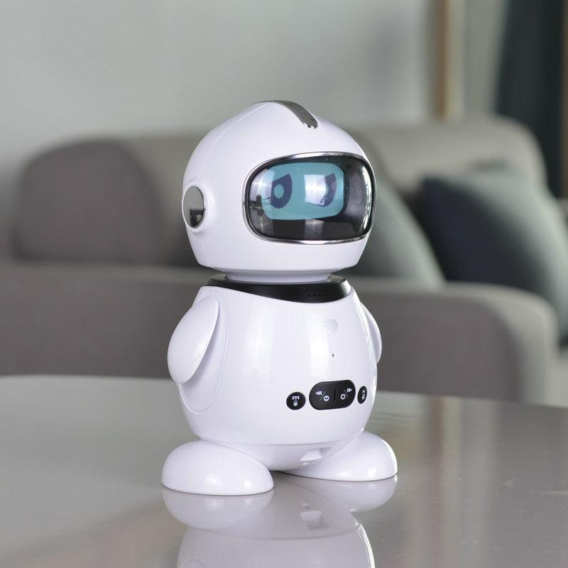 Trends YYD Learning Robot Интерактивный умный робот