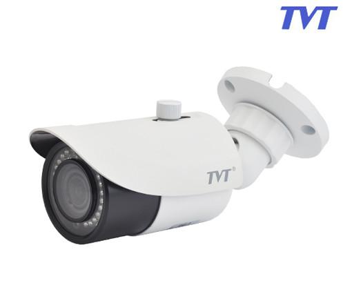 IP-Видеокамера TD-9422S1H (D/FZ/PE/IR2) StarLight