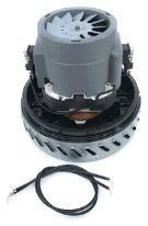 Турбина 1100W 230V 133*148*49 (R+M)