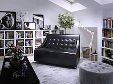 Офисный диван Полис, фото 2