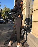 Спортивный костюм женский ОР261, фото 1