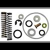 Ремкомплект для фарбувальних пістолетів PT-2/PT-8 AUARITA RK-PT-2/PT-8