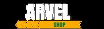 Arvelshop