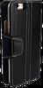 Чехол-книжка с силиконовым бампером и кармашками для, фото 3
