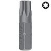Бита TOPTUL 10мм L-30мм TORX T60 FSEA1260