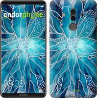 "Чохол на Huawei Mate 10 Pro чорнило ""4726u-1138-535"""