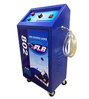 Очищувач озонатор повітря OZN-802