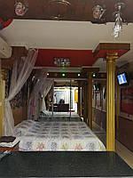 Посуточно,  Почасово в Николаеве!  Квартира класса ЛЮКС на  проспекте Героев Украины
