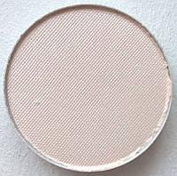 Штучная тень (слоновая кость сатин) 2 гр. Make-Up Atelier Paris
