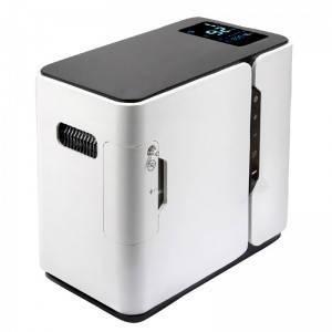 Кислородный концентратор YU300