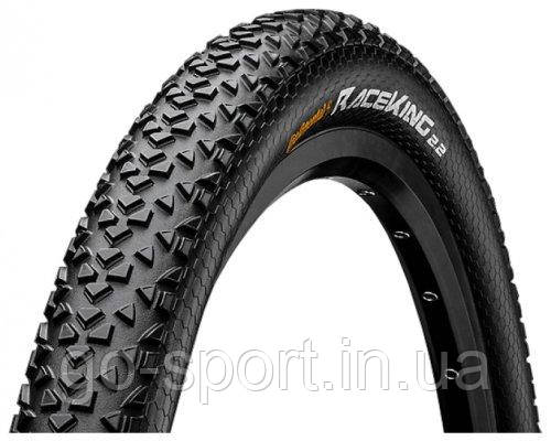 Покрышка  Continental Race King ProTection 27,5x2,2