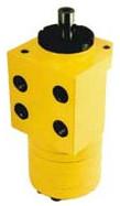 Насос-дозатор У245006/250 (гидроруль)