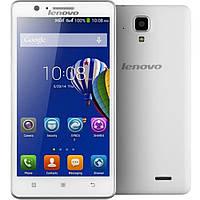 Смартфон Lenovo A536 8Gb