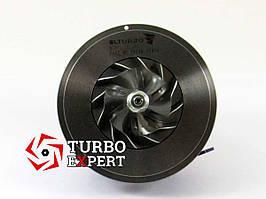 Картридж турбины Mitsubishi L 200, L 400, Pajero II 2.5 TD, 64/73 Kw, 4D56, MR431247, 1997+, 49135-02220