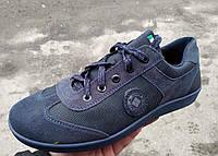 Кросівки чоловічі Паолла, фото 1