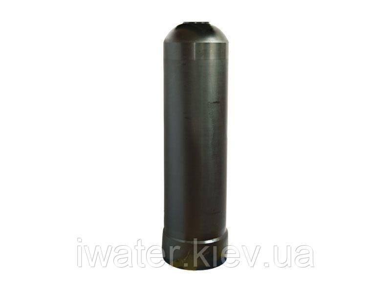 """Корпус фильтра Aqua PV 10X35 """"Aqua PV 10X35"""""""