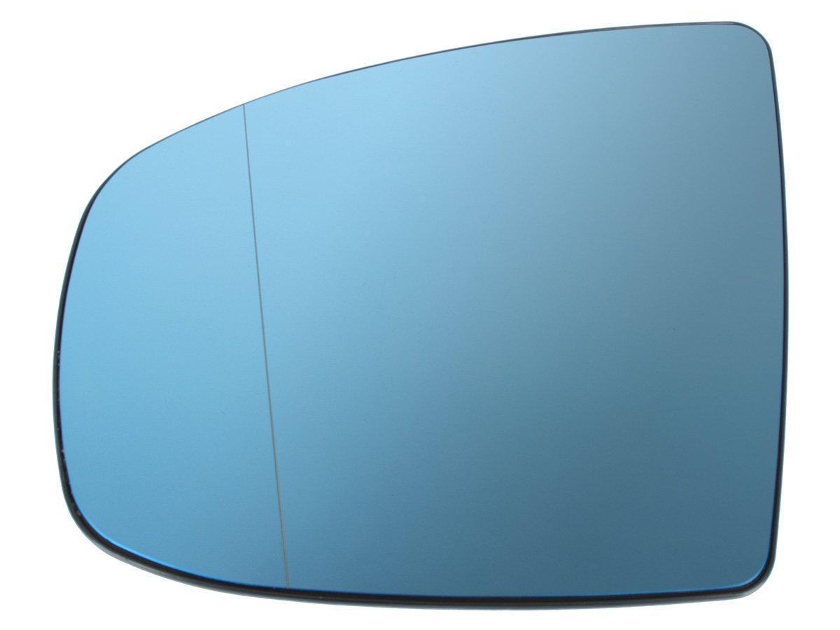 Вкладыш зеркала BMW X6 E71 08-13