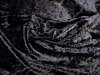 """Ткань """"Бархатный мраморный велюр"""". Экспертный обзор - свойства и характеристики ткани"""