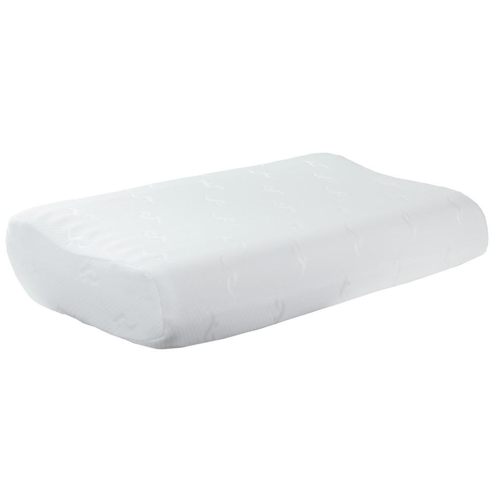 Подушка под голову «Health»