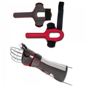 Иммобилизация большого пальца руки, TO2218