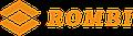 Интернет магазин Rombi