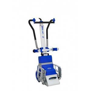 Подъемник лестничный для инвалидов мобильный PT-UNI ( скаломобиль )