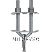 Бугель тип II КС-090-2