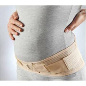 Бандаж поддерживающий для беременных Аурафикс  АО-27 XL