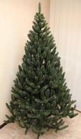 Ель литая  Карпаская 1,5 м,  искусственная елка