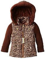 Куртка  YMI(США) 24мес, 2Т