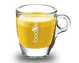 Напиток Золотое молоко с куркумой Foodness, 20 г (Италия), фото 3