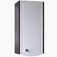 Шкаф для ванной навесной Ш-300 Катрин (1 дверь) (30-60 см)