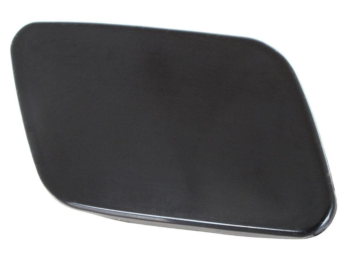 Крышка заглушка омывателя фар VW Passat B6 05-11